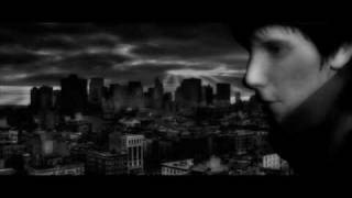 Wendy and Lisa ft. Shankar - Fire and Regeneration (Heroes Soundtrack, Steve Hianberg Remix)