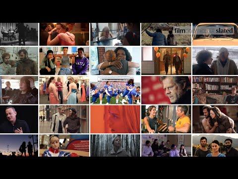 20. Filmonomics - The Real Dope on Sundance Deals