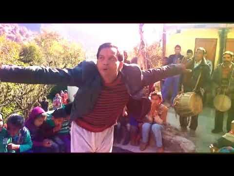 NARSINGH DEVTA JAGAR || NEW LATEST BHAKTI SONG 2018 || SINGER BHAGWAN SINGH PANWAR ||