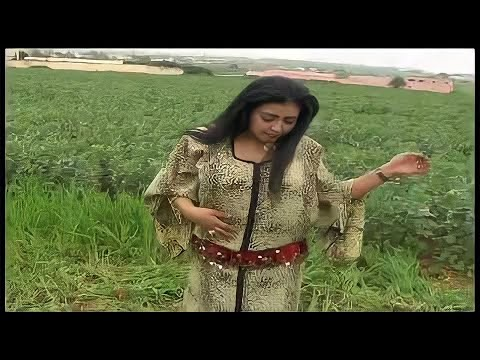 Ra9s cha3bi maghribi jadid- chofi ouldek aaliya -  رقص شعبي مغربي - اغنية مغربية جميلة thumbnail