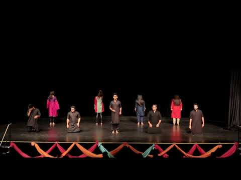 HSA Diwali Show 2018 - Part 2