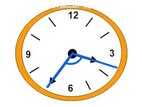 Ngulos con reloj youtube - Reloj adhesivo de pared ...