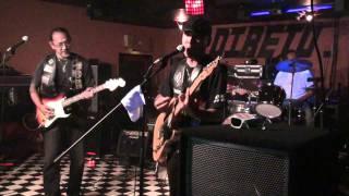 黒磯で行われたpandoras-mcのバンドグループ(昭和)の単独ライブ。キャ...