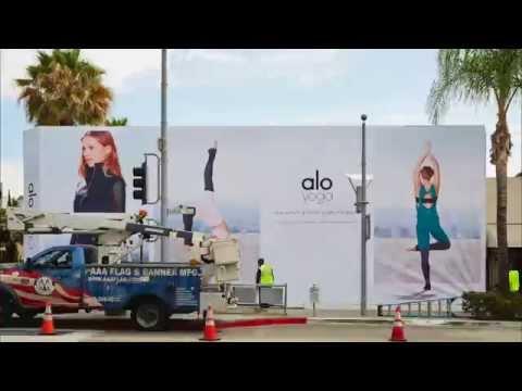 ALO Yoga Store