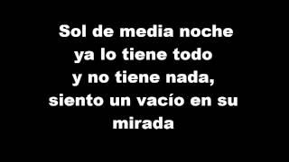 Sol de Medianoche - Salón Victoria (Karaoke)