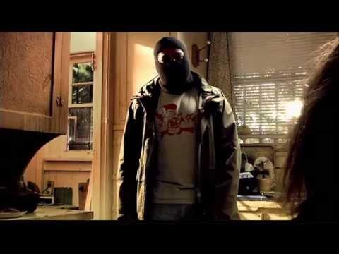 MOB RULES Official Trailer (2011) - Lennie James, Treva Etienne, Gary McDonald