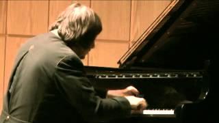 """Lev Vinocour, Liszt, Ungarische Rhapsodie Nr. 15 """"Rákóczi-Marsch"""".mp4"""