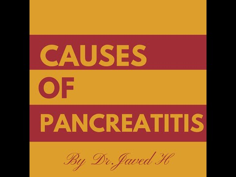 Хронический гастродуоденит. Симптомы,причины и лечение
