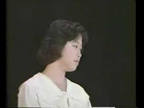陳本瑜-站在窗口的寂寞 - YouTube