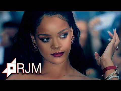 Chris Brown ft Rihanna - Start Again (New Song 2017)