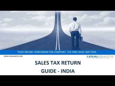 haryana vat return software free