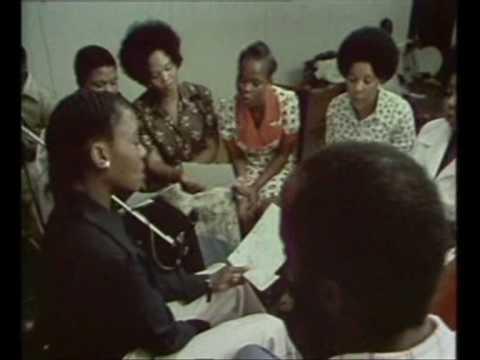 Mahotella Queens - Umculo Kawupheli (1973)