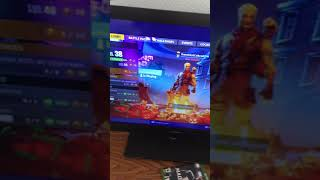 New free tiers glitch in fortnite October 28 *WORKING* 200 battle stars in fortnite 20 tiers free 💯