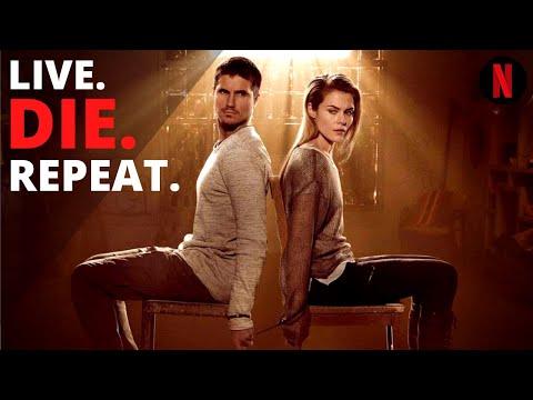 "big-surprise😱on-netflix-for-""sci-fi-thriller""-fans!-abhi-ka-review"