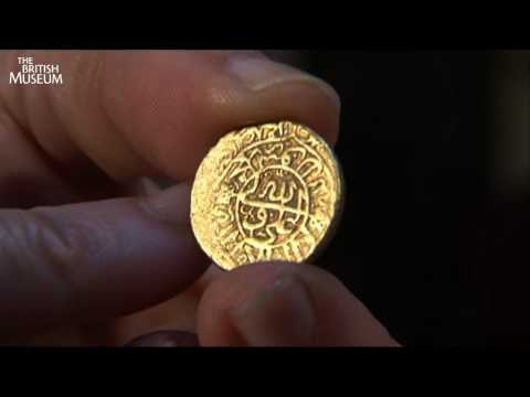 Shah Abbas: Coins of faith and power at the British Museum