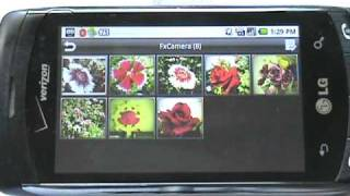 Gambar cover App Review- Quickpic (FREE)