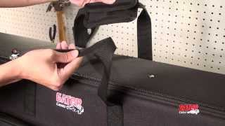 Gator Cases - Lightweight Keyboard Cases