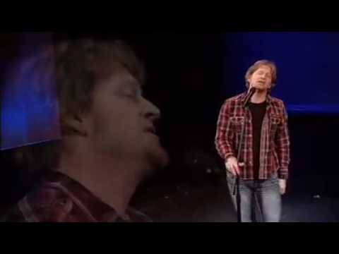 New ChickfilA song  Tim Hawkins