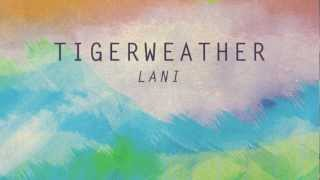 Get Tigerweather merch here: Tigerweather.bandcamp.com Friend us on...