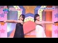 ペッパー警部 横山結衣 本田仁美 の動画、YouTube動画。