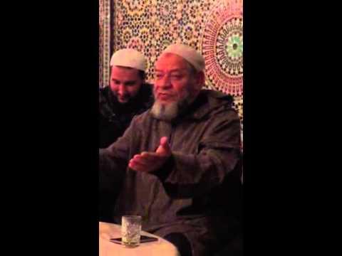 abdelhadi belkhayat bouhali