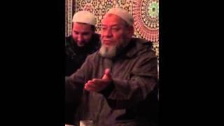 عبدالهادي بلخياط   ABDELHADI BELKHAYAT       بوهالي في حب الله والنبي