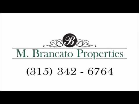 Mbrancato Properties Suny Oswego Off Campus College Housing And