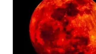 Longest Lunar Eclipse 2018: What time it starts in India and how to watch it