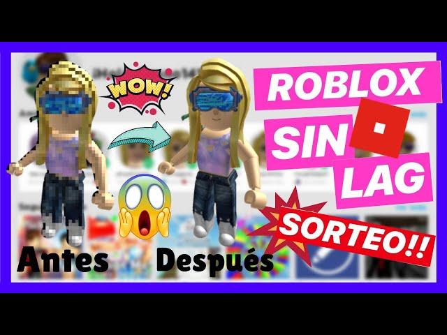 Infinite Obby More Songs Roblox - Como Hacer A Roblox Mas Rapido How To Get Robux With