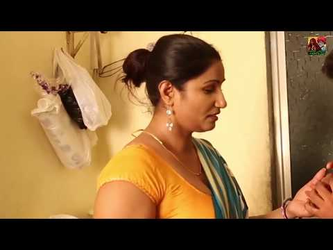 Mallu Hot Aunty New Video