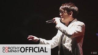 [Special Live Clip] 신승훈 - 가잖아 & 이런 나를 (2017 THE 신승훈 SHOW)