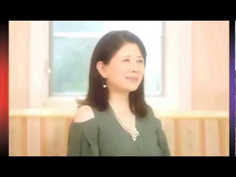 あなたの愛に包まれながら  森昌子 Mori Masako 1