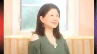 PVより編集.