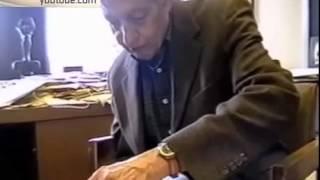 В нелепом ДТП погиб прототип героя фильма «Игры разума» Джон Нэш