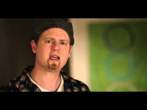 Tim and Eric's Bedtime Stories: Roommates