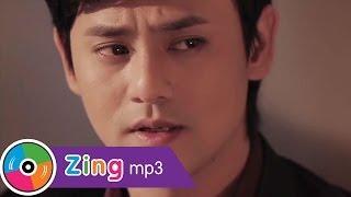 Từng Chuyện Buồn Vui   Ưng Đại Vệ   Official MV