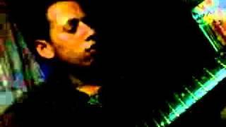 Bashundhorar buke song by Hasu(Vocal) & Crack-Sohel(Guitar & Vocal).mp4