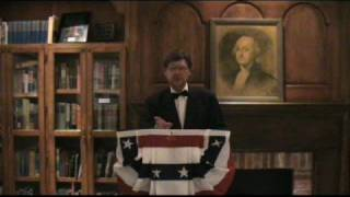 Ulysses S Grant - Election 1872