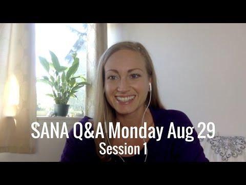 sana-q&a-monday-august-29---session-1