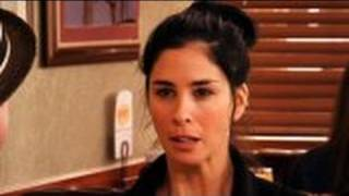 Repeat youtube video Sexual Sarah Silverman's Naturals