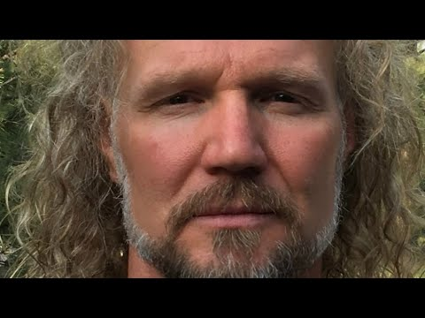 The Untold Truth Of Sister Wives' Kody Brown