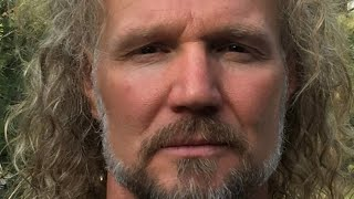 the untold truth of sister wives kody brown