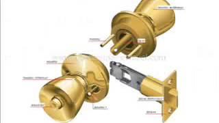 serrurier paris  75005 Tel: 01-56-47-08-10 installation de bloc-porte(, 2013-08-06T06:14:54.000Z)