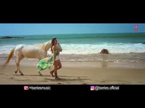 💓[ sareeya nu chadiya]||   Whatapps...