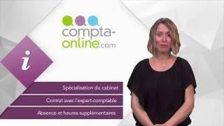 Compta Online info #078