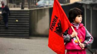 Bardo State - Kosovo (Bob Holroyd vs Shishas)