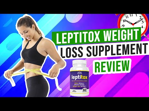 leptitox-weight-loss-supplement-review-|-does-it-really-work?