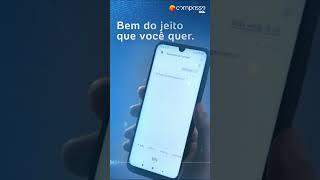 Uoldiveo youtube: Voice Commerce