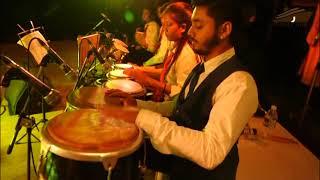 Tujhsa Haseen Dekha Na Kahi | By Jitendra Bhuruk | Pancham Tribe of Waltz Ark | Kishore Kumar | Pune