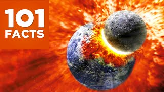 101 Facts About The Apocalypse